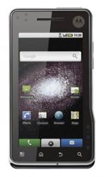 Motorola atrix 4g games free download. Android games for motorola.
