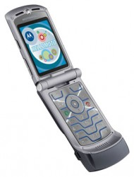 Motorola photon 4g mb855 games free download. Android games for.