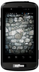 Myphone Hammer Iron Wallpapers Free Download On Mob Org