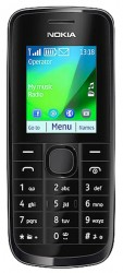 Download free images and screensavers for Nokia 110 .