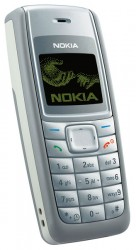 Ringtones for Nokia 1110 - free download