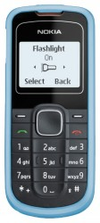 Download free images and screensavers for Nokia 1202.