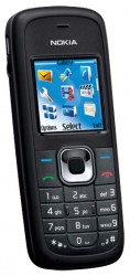 Download free images and screensavers for Nokia 1508.