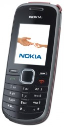 Download games for Nokia 1661 for free