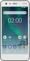 Download free images and screensavers for Nokia 2.
