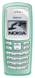 Download games for Nokia 2100 for free