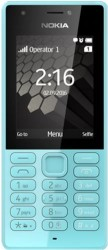 Download games for Nokia 216 for free