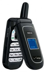 Download free images and screensavers for Nokia 2366.