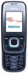 Download games for Nokia 2680 Slide for free