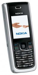 Download free images and screensavers for Nokia 2865.