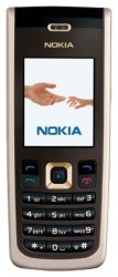 Nokia 2875 themes - free download