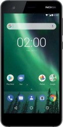 Download apps for Nokia 2 Dual sim for free