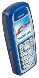 Download free images and screensavers for Nokia 3105.