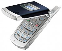 Download free images and screensavers for Nokia 3128.