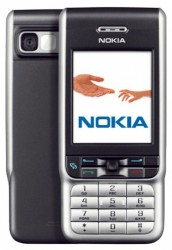 Download games for Nokia 3230 for free