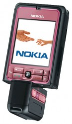 Download free ringtones for Nokia 3250