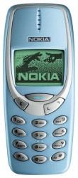 Download games for Nokia 3310 for free
