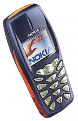 totaly free 3510i