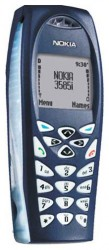 Download games for Nokia 3585i for free