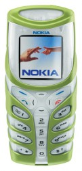 Download games for Nokia 5100 for free