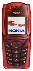 Download games for Nokia 5140 for free