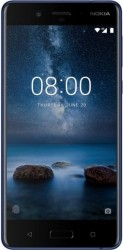 Download apps for Nokia 5 Dual Sim for free