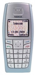 Download free ringtones for Nokia 6015