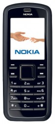 Download free images and screensavers for Nokia 6080.