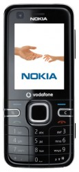 Download games for Nokia 6124 Classic for free