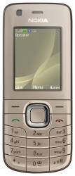 Download free images and screensavers for Nokia 6216 Classic.