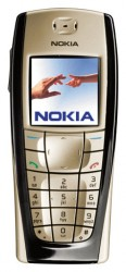Download games for Nokia 6220 for free