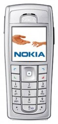 Download free images and screensavers for Nokia 6230i.