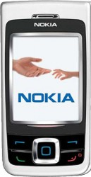 Nokia 6265 themes - free download