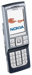 Nokia 6270 themes - free download