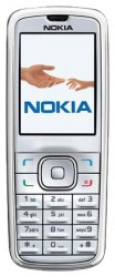 Nokia 6275 themes - free download