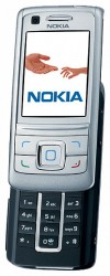 Download free images and screensavers for Nokia 6280.