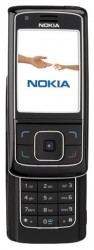 Nokia 6288 themes - free download
