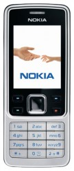 Download games for Nokia 6300 for free