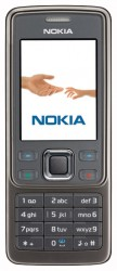 Download free images and screensavers for Nokia 6300i.