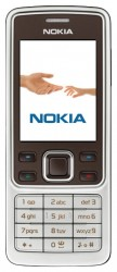 Download free ringtones for Nokia 6301