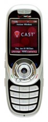 Download free images and screensavers for Nokia 6305.