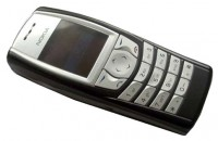 Download free images and screensavers for Nokia 6585.
