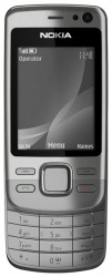 Nokia 6600i Slide themes - free download