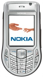 Download free ringtones for Nokia 6630