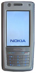 Download free images and screensavers for Nokia 6708.