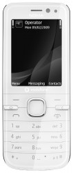 Nokia 6730 Classic themes - free download