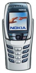 Download games for Nokia 6800 for free