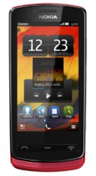 Download games for Nokia 700 for free