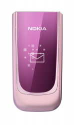 Download free images and screensavers for Nokia 7220.