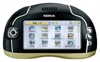 Download free images and screensavers for Nokia 7700.